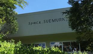 2021.08.08 space.SUEMURA